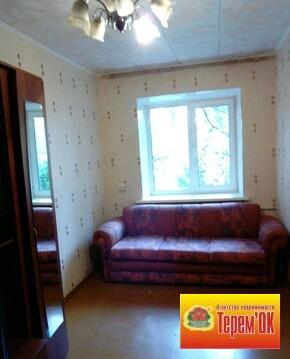 Продается комната на пр-кте Ф Энгельса - Фото 1