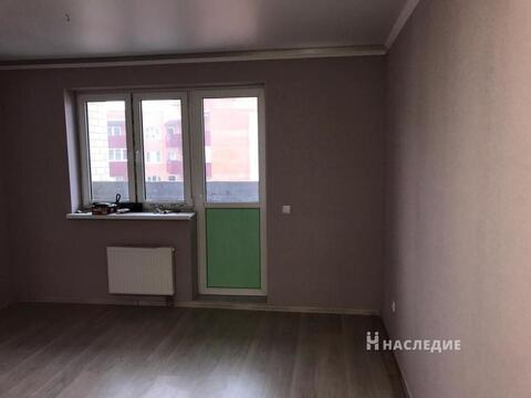 Продается 1-к квартира Половинко - Фото 2