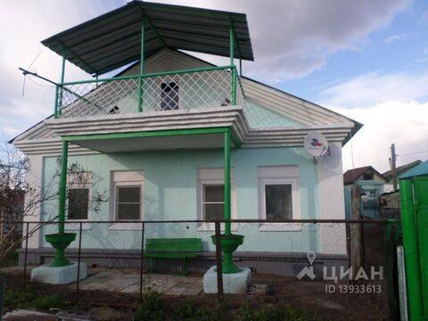 Продажа дома, Красноярка, Омский район, Ул. Мичурина - Фото 1