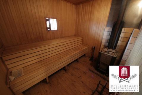 Продается здание свободного назначения (пром. зона) - Фото 3