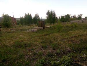 Продажа участка, Курск, Ул. Просторная - Фото 2
