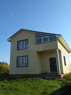 Продам 2-этажн. дом 150 кв.м. Ирбитский тракт - Фото 2