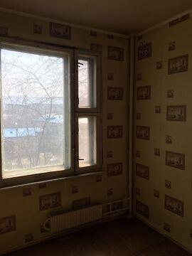 Квартира, ул. Красная Пресня, д.26 - Фото 2