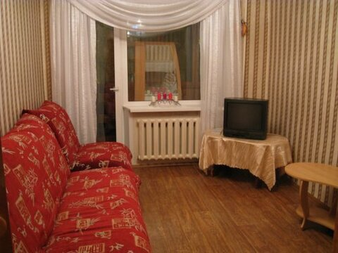 Домашняя гостиница - Фото 3