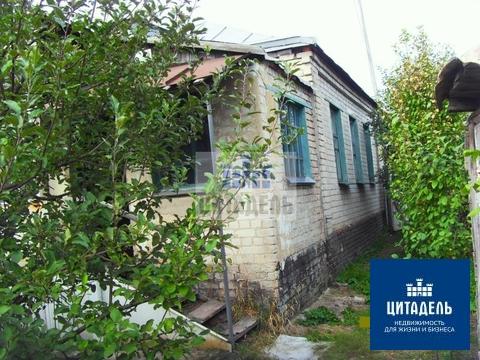 Отдельно стоящий дом в центре села - Фото 2