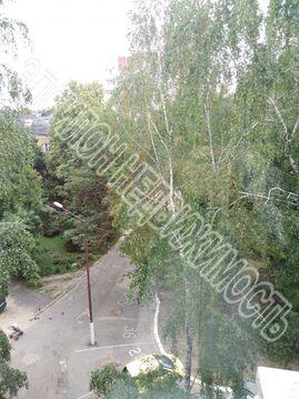 Продается 2-к Квартира ул. Советская - Фото 4