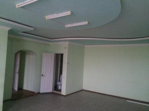 Продажа торгового помещения, Якутск, Ул. Чернышевского - Фото 2
