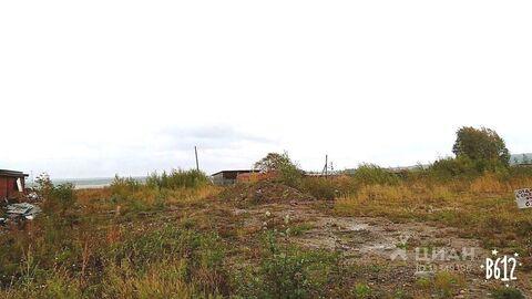 Продажа участка, Петрозаводск, Ул. Логмозерская - Фото 2