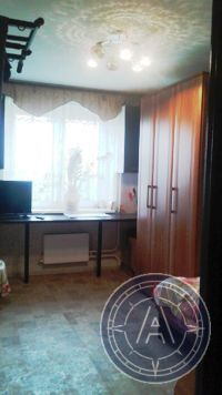 2-к квартира Арсенальная, 20 - Фото 4