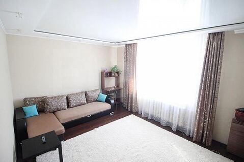 2-к квартира ул. Гущина, 173д - Фото 3