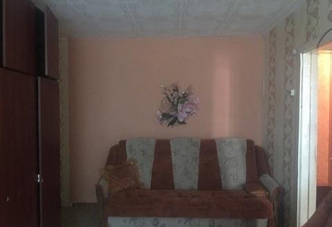 Продается 2-х комнатная квартира на ул.Мира 12 - Фото 2