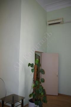 Офис 55 кв.м. в 50 метрах от м. Проспект Мира - Фото 3