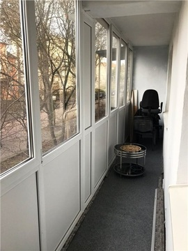 Офис ул. Грибоедова - Фото 3