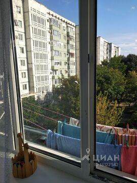 Продажа комнаты, Ставрополь, Ленинградский проезд - Фото 2