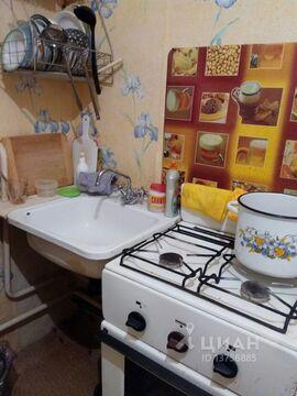 Продажа квартиры, Пермь, Ул. Стахановская - Фото 2