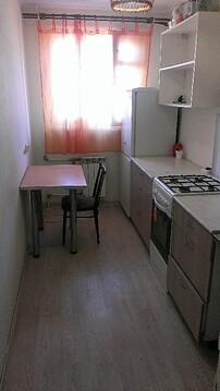 Сдаётся квартира на Металлургов, район Верх Исетский, виз - Фото 1