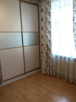 3-комн квартира 61 кв.м. 3/5 кирп на Пушкина, д.3 - Фото 2