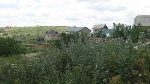 Продам участок Лозовое 1 ул Подгорная Симферопольский район - Фото 3