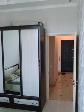 Двухкомнатная квартира на Ареде - Фото 5
