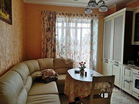 Продажа квартиры, Калязин, Калязинский район, Ул. Ленина - Фото 1