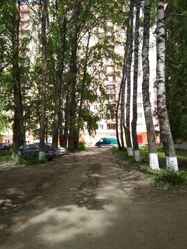 Продается комната в общежитии в Конаково на Волге! - Фото 2