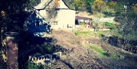 7 соток в Кизиловом - Фото 4