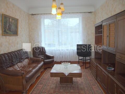 Аренда квартиры, Улица Стабу - Фото 4
