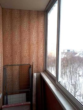 Срочно сдаю комнату в 2-кв. САО г. Москва - Фото 3