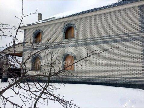 Продажа дома, Видное, Ленинский район, Луговой проезд - Фото 4