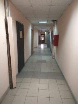 Сдам офис в центре Солнечногосрка - Фото 1