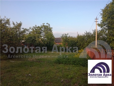 Продажа дома, Ильский, Северский район, Ул.Ленина улица - Фото 5