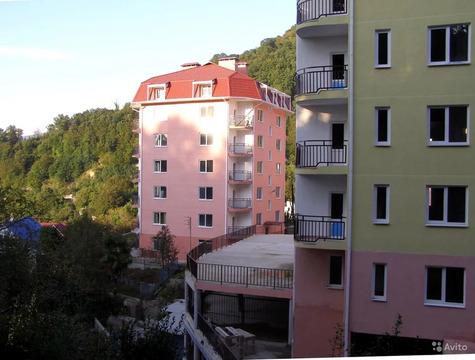 Объявление №1761207: Продажа апартаментов. Беларусь