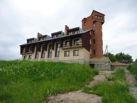 Продается здание 1035.3 м2 - Фото 1