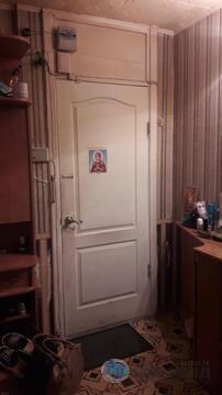 Продажа квартиры, Усть-Илимск, Ул. Романтиков - Фото 3