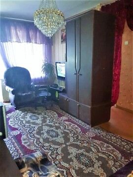 Продается недорого 2-х комнатная квартира в городе Кимры - Фото 2