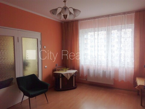Продажа квартиры, Улица Александра Биезиня - Фото 4