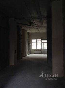 Аренда торгового помещения, Мурино, Всеволожский район, Бульвар . - Фото 2
