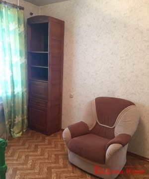 Аренда квартиры, Хабаровск, Ул. Ворошилова - Фото 3
