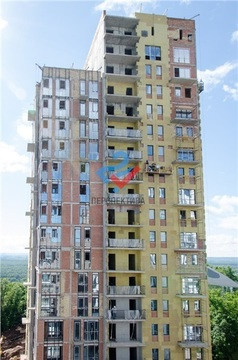 Ул. Менделеева 156/2 - Фото 5
