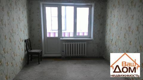 Продается однокомнатная квартира в г.Хотьково - Фото 1