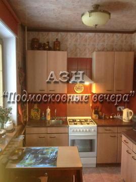 Егорьевское ш. 20 км от МКАД, Кратово, Коттедж 150 кв. м - Фото 5