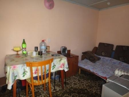 Продажа дома, Георгиевск, Ул. Виноградная - Фото 5