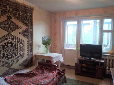 2-к квартира, ул. Юрина, 202в - Фото 1