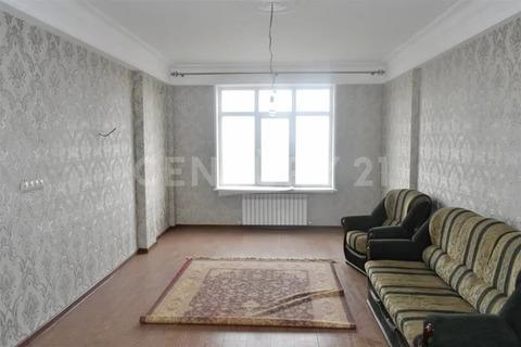 Объявление №65076074: Продаю 2 комн. квартиру. Махачкала, Надира Абилова ул, 9кa,