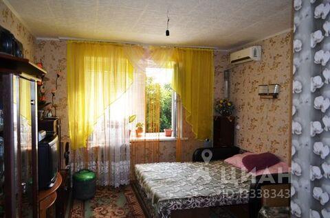Продажа комнаты, Оренбург, Коммунаров проезд - Фото 1