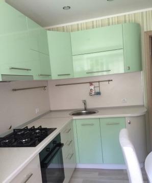 Сдается 2-х комнатная квартира на ул.Лермонтова - Фото 3