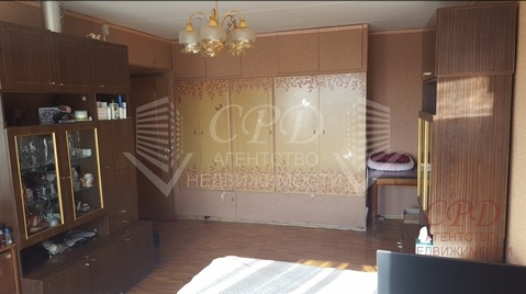 Продажа квартиры, м. Славянский бульвар, Ул. Кастанаевская - Фото 4