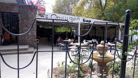 Ресторан, кафе-бар, ночной клуб в Крыму (Керчь). - Фото 1