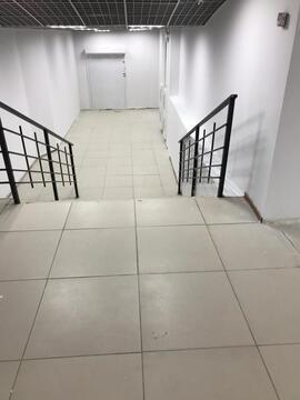 Аренда торгового помещения 1700 м2 - Фото 4