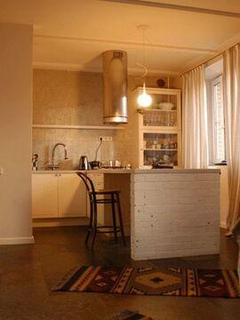 Продажа квартиры, м. Алексеевская, Ул. Маломосковская - Фото 4